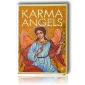 Oracles Karma Angels - Oracles des Anges du Karma